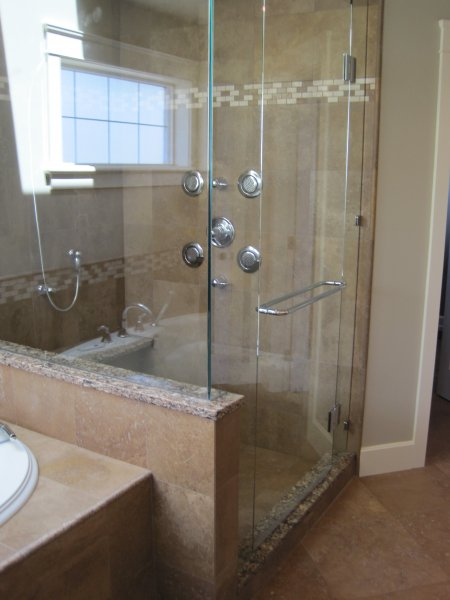 Bathroom renovation in victoria bc capital city for Bathroom remodel 63367