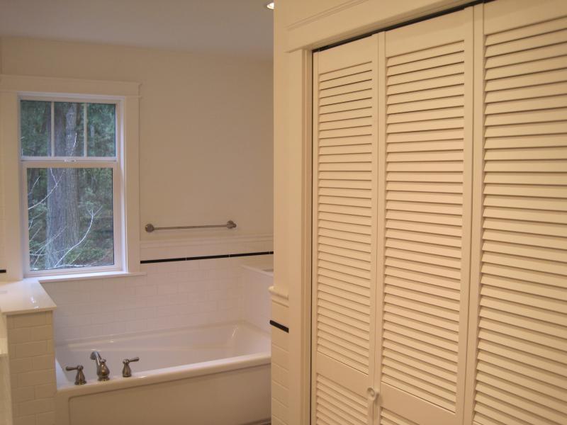 Bathroom Design Victoria Bc bathroom renovations - capital city construction inc. in victoria, bc