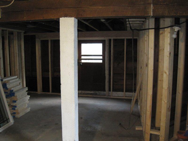 legal basement suite in saanich capital city construction inc